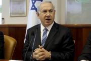 Израиль отменил переговоры с Палестиной из-за перемирия ФАТХ и ХАМАС