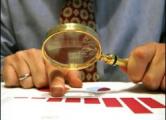 Нацбанк завалил более половины прогнозных показателей