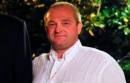 Шесть фактов о бизнесмене, устроившем драку на рынке Ждановичах