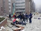 Число погибших в Осло достигло семи