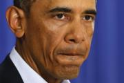 Обама отказал «Исламскому государству» в праве на существование