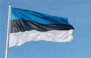 Эстония запретила белорусским самолетам входить в свое воздушное пространство