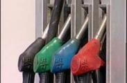 Бензин в Беларуси подорожает с 1 октября?