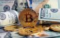 Признавшая биткоин платежным средством страна столкнулась с проблемой