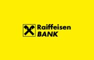 Raiffeisen Bank прекратит работу с российскими компаниями