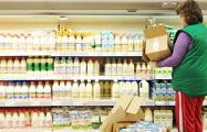 Литовское мясо и молоко покоряют мировые рынки