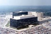 США пообещали прекратить слежку за гражданами ЕС