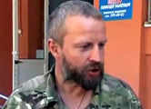 Белорус из батальона «Донбасс»: Война учит ценить время, которое у нас есть
