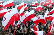 Празднование Дня Независимости объединяет поляков