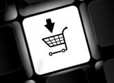 Минторг Беларуси закрыл 13 интернет-магазинов