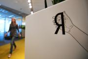 «Яндекс» отверг обвинения СБУ в передаче данных украинцев спецслужбам России