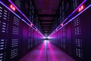 Китайская система повторно возглавила рейтинг суперкомпьютеров