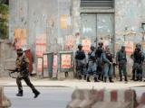 """Представители """"Талибана"""" и НАТО поругались в твиттере"""