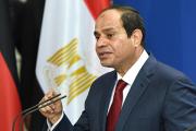 В Египте разрешили штрафовать журналистов за недостоверную информацию о терактах