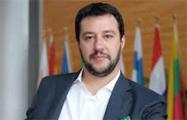 Против главы МВД Италии возбудили уголовное дело