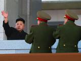 Северокорейский генерал казнен с помощью миномета
