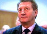 Александр Ярошук: Гроздья гнева пока не созрели