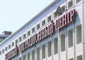Миграционные центры начнут строить в Беларуси уже в 2017 году