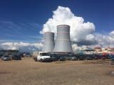 Лукашенко: БелАЭС будет запущена на днях