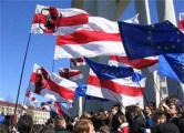Начало акции в День Воли - 25 марта в 15.00