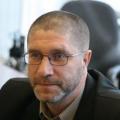 Вадим Иосуб: Одной рукой Нацбанк берет, второй дает - это и есть девальвация