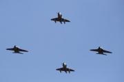 Израиль нанес авиаудары рядом с аэропортом Дамаска