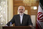 Иран призвал избавить Ближний Восток от ядерного оружия