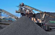 Западная Европа прощается с добычей угля