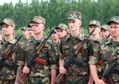 Президент подписал закон, изменивший порядок предоставления отсрочек от службы в армии