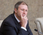 Банк развития может разместить евробонды в 2014 году
