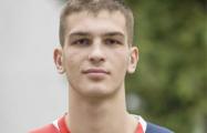 Белорус помог «Сен-Рафаэлю» выйти в «Финал четырех» Кубка ЕГФ