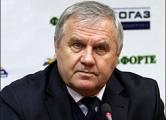 Владимир Крикунов: Сборная - хорошее завершение карьеры