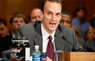 Глава USADA осудил решение МОК допустить Россию на Олимпиаду