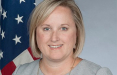 Послу США не дают белорусскую визу