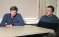 Что известно о подразделении ГРУ, где служат «Петров» и «Боширов», и как можно объяснить его провалы