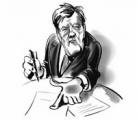 Быховский «вертикальщик» заставлял подчиненных делать приписки