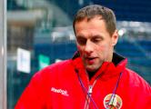 Любомир Покович: Мы выстояли, хоть и были под большим давлением