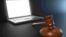 Создана еще одна организация по коллективному управлению авторскими правами