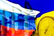 Financial Times: Угрозы «Газпрома» показывают слабость России