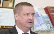 Министр Заяц: С Россельхознадзором очень сложно разговаривать