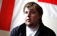 Николай Демиденко: Охранники Старикова били нас, как девочки