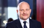 Что будет с агротуризмом в Беларуси?
