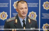 В Беларуси принят закон, разрешающий смену внешности пропагандистов за государственный счет