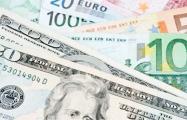 Эксперт: Ждем новой волны роста доллара и евро в июне
