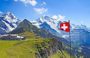 Швейцария планирует открыть границы со всеми соседями, кроме Италии