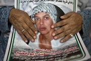 Двоих израильских подростков посадили за сожжение палестинского мальчика