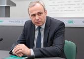 Бывший руководитель процессиногового центра признался в суде свою вину