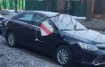 Белорусы патриотично украшают свои города, районы и дворы