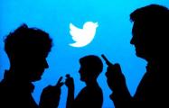 Twitter запускает специальные смайлики к Евро-2016