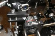 Создана самая быстрая фотокамера в мире